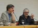ZeitzeugInnen-Seminar 2013: Generationen im Gespräch