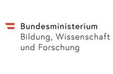 Presseaussendung des BMBWF zum Ableben von Gideon Eckhaus: Seine eindringlichen Erzählungen bleiben unvergessen