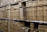 """Ausstellungsprojekt: """"Vor Gericht – Cases Reopened: acht Fälle, acht Fotos"""" von Tal Adler im Landesgericht für Strafsachen Wien"""