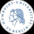 Call for Papers: Konferenz zur Geschichte und Erinnerung der nationalsozialistischen Konzentrationslager
