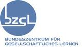 """Call for Papers und Tagung:  """"Historisches Lernen in der Primarstufe: Standpunkte - Herausforderungen - Perspektiven"""""""