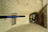 Tagung: Gedenkstätten an Orten früher Konzentrationslager