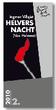Helvers Nacht - Ein Theaterstück von Ingmar Villqist