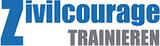 Mauthausen Komitee Österreich sucht ZIVIL.COURAGE Online-TrainerInnen
