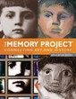 Roz Jacobs und Laurie Weisman: The Memory Project