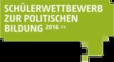 SchülerInnenwettbewerb Politische Bildung 2016