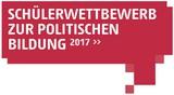 SchülerInnenwettbewerb Politische Bildung 2017