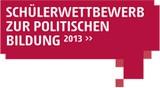 SchülerInnenwettbewerb zur Politischen Bildung 2013