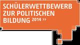 SchülerInnenwettbewerb zur Politischen Bildung 2014