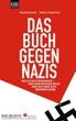 Holger Kulick/Toralf Staud (Hg.): Das Buch gegen Nazis. Rechtsextremismus - was man wissen muss und wie man sich wehren kann
