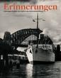"""Lebensgeschichten: """"Exil in Australien"""""""