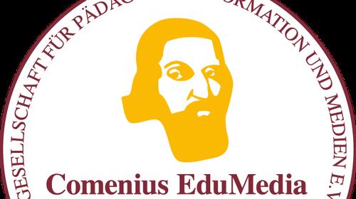 "Comenius-EduMedia-Medaille 2020 für Lernmaterial ""Fluchtpunkte"""