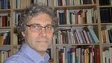 """""""Späte Einsicht, intensives Erinnern: Österreich heute"""" von Univ. Prof. Dr. Thomas Hellmuth"""