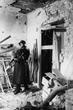 Februar 1934: Wien - Oberösterreich - Steiermark / Bilder und Berichte von ZeitzeugInnen (DÖW)
