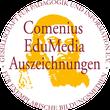 """Ausgezeichnet: Comenius-EduMedia-Medaille für digitales Lernmaterial """"Stories that Move"""""""