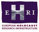 Neue europäische Institution zur Erforschung des Holocaust entsteht – EHRI wird zur permanenten Institution