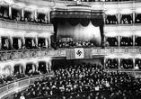 Wiener Philharmoniker stellen sich der NS-Vergangenheit