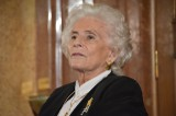 Zeitzeugin Suzanne-Lucienne Rabinovici verstorben
