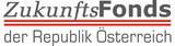 Zukunftsfonds erhält bis 2023 zusätzlich 10 Millionen Euro