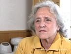 Zum Internationalen Frauentag: Widerstandskämpferin Elisabeth Jäger erzählt aus ihrem kämpferischen Leben.