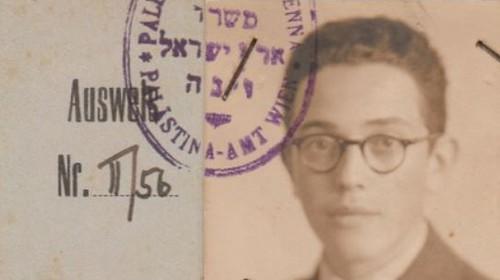 Zum Weltflüchtlingstag: Neue Heimat Israel