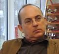 Leon Zelman-Preis für Dialog und Verständigung 2015 geht an Robert Streibel