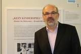 Werner Bundschuh im Ruhestand / Moritz Wein neu im Team