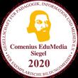 Presseaussendung des BMBWF: Bedeutende Auszeichnung für Lernmaterial von _erinnern.at_ zur Prävention von Antisemitismus und Rassismus