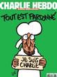 Die Attentate in Paris und Kopenhagen wollen Hass erzeugen.
