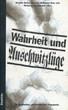 """Ehrung von """"Revisionist"""" Walter Lüftl  an TU Wien zurückgenommen"""