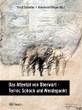 Das Attentat von Oberwart – Terror, Schock und Wendepunkt