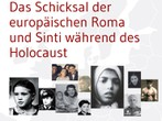 Mehrsprachige Lernwebsite zum Genozid an den Roma und Sinti