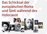 Mehrsprachige Lernwebsite zum Genozid an den Roma und Sinti in 11 Sprachen verfügbar