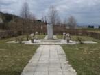 Vor 25 Jahren: Rohrbomben-Attentat von Oberwart