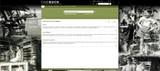 Plattform hilft bei Suche nach NS-Opfern: www.findbuch.at