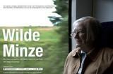 """""""Wilde Minze"""". Ein Dokumentarfilm von Jenny Gand und Lisa Rettl. Mit Helga Emperger"""