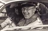 """""""Der Anständige"""" - Film über Heinrich Himmler in der ORF-Videothek"""