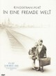 Kindertransport in eine fremde Welt