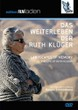 Renata Schmidtkunz: Das Weiterleben der Ruth Klüger. Landscapes of Memory - The Life of Ruth Klüger