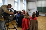 ORF 2: Im Kampf gegen das Vergessen. Das Vermächtnis der Holocaust-Überlebenden