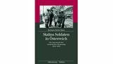 Peter Sixl (Hg.): Sowjetische Tote des Zweiten Weltkrieges in Österreich, Namens- und Grablagenverzeichnis. Ein Gedenkbuch.