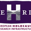 """EHRI: """"Call for micro-archives"""""""